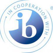 logo_ib-400x391[1]